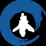 kyokushin-kenbukai.net Logo